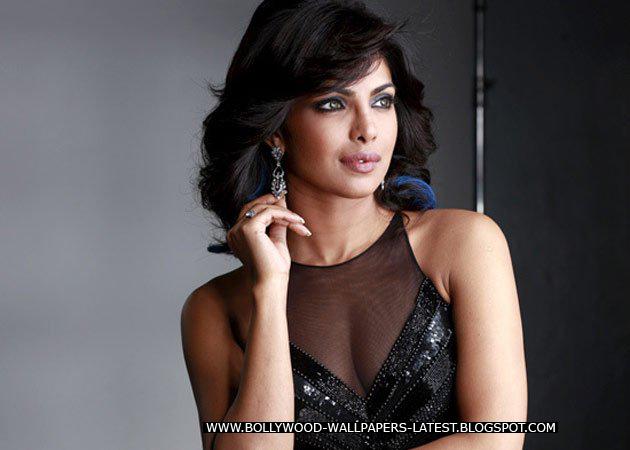 Priyanka-chopra-sexy