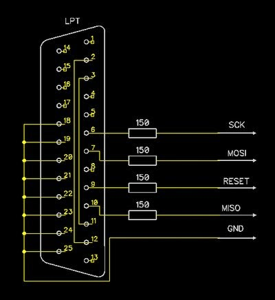 difference between arduino and pic microcontroller pdf