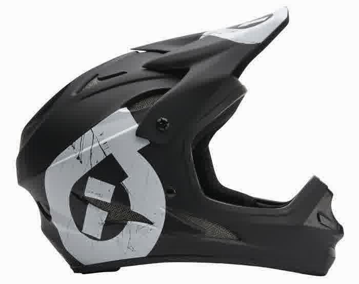 Tips dan Cara Memilih Helm Sepeda