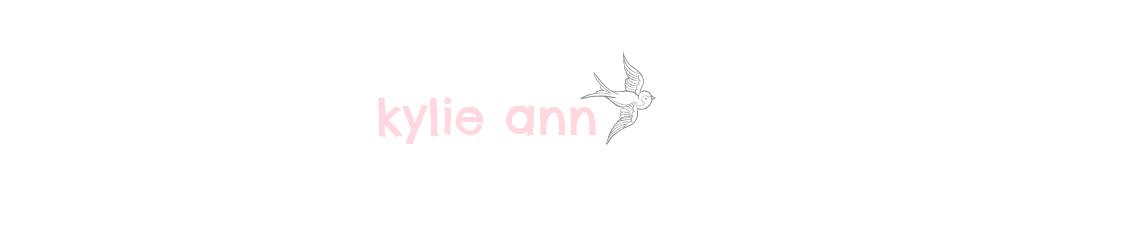 Kylie Ann