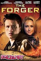 مشاهدة فيلم The Forger
