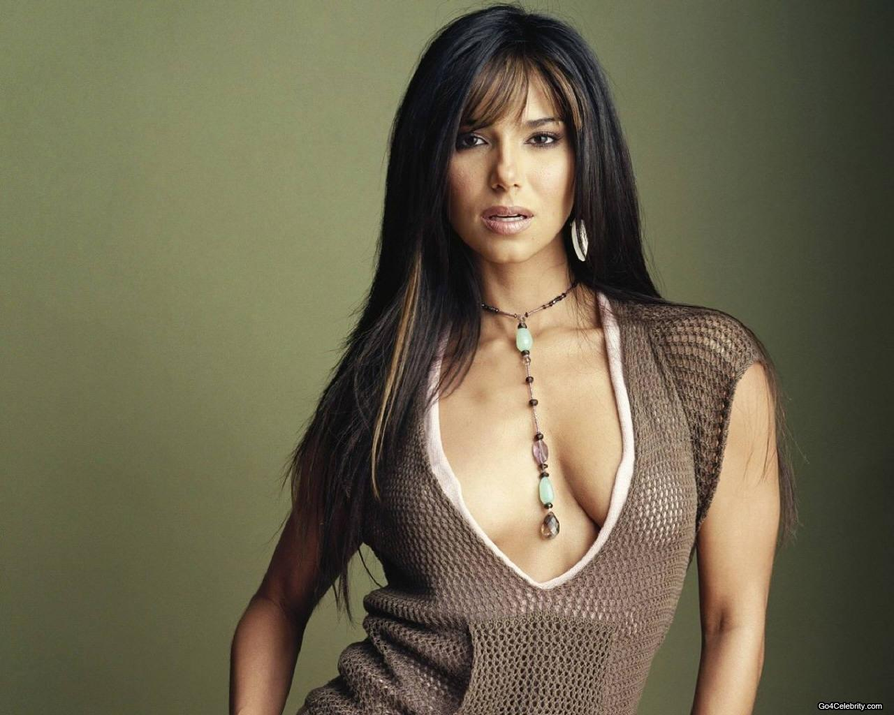 Not know. Roselyn sanchez getting fucked happiness