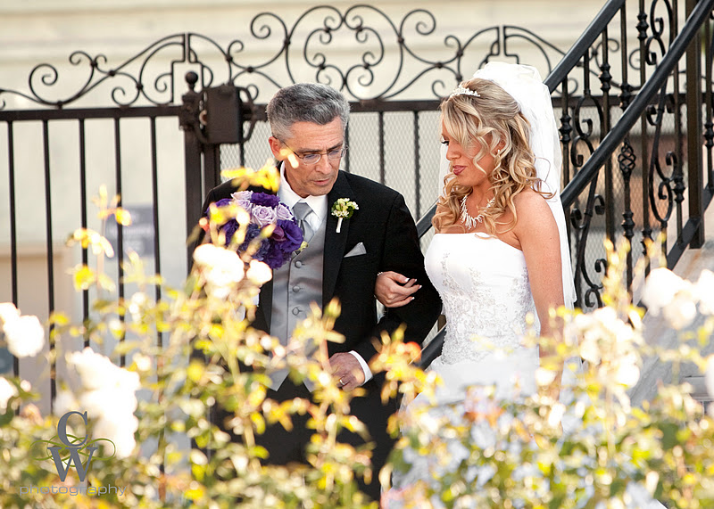 Wedding Photography, Old Ranch Country Club Seal Beach