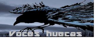 http://4.bp.blogspot.com/-YIQcb3hZoZA/UawVfWYknmI/AAAAAAAAAJY/04reYUjjS9c/s1600/cabecera2.png