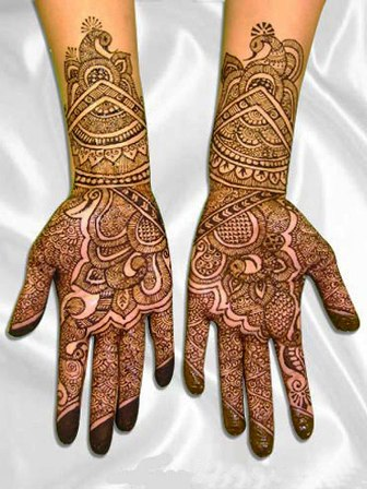 Arabic-Mehndi-Designs-For-Hands