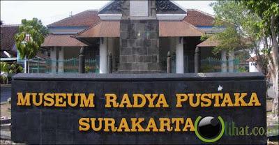 tkp-gila.blogspot.com - 6 Lokasi Wisata Serba Pertama di Indonesia