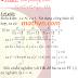Phương trình Tổ hợp và Nhị thức Newton
