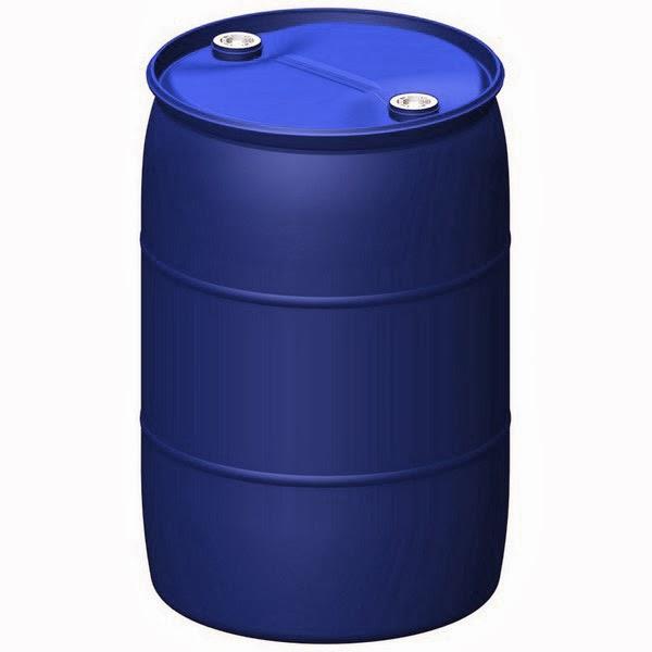 Bins 1000 litros bins ibc calama for Tambores para agua