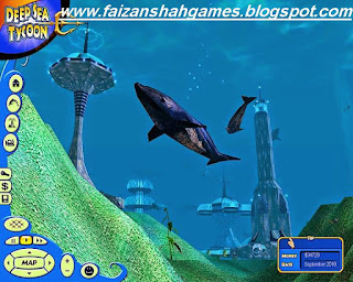 Atlantis underwater tycoon cheats
