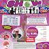 Event Cirebon: Mayangsari's Talent Show 2015