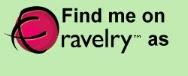 Meine Seite bei Raverly