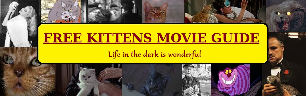 Free Kittens Movie Guide