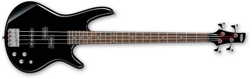 gitar bass ibanez terbaik