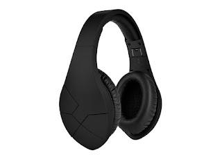 Velodyne vBold Headphone