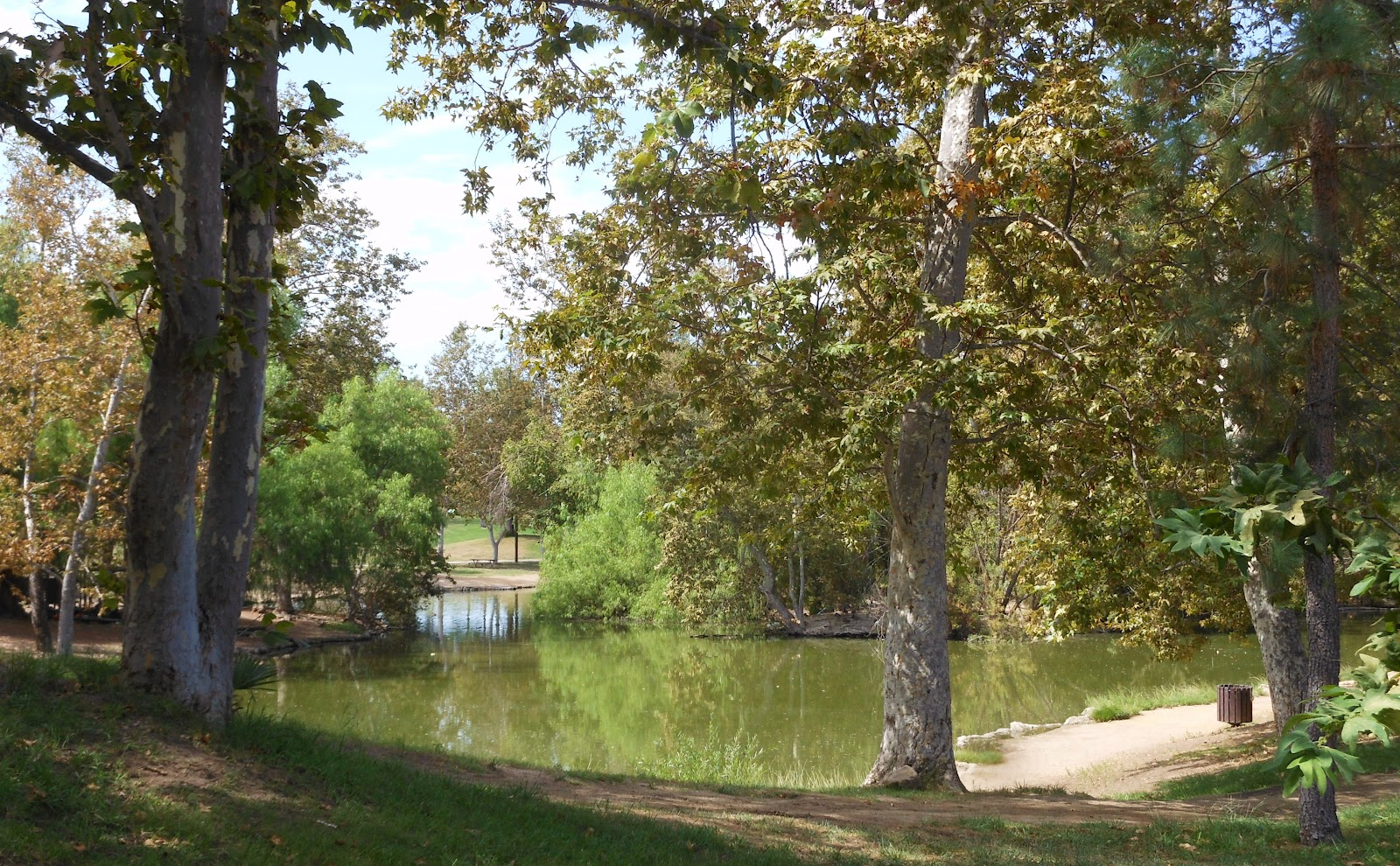 Image result for Rancho Simi Community Park