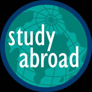 Get Scholarship To Study Abroad