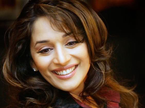 Madhuri Dixit Photo Gallery