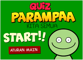Free Download Games Quiz parampaa III For PC Full Version  ZGASPC