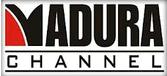 setcast|MADURA CHANNEL Madura Channel