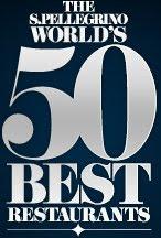 worlds 50