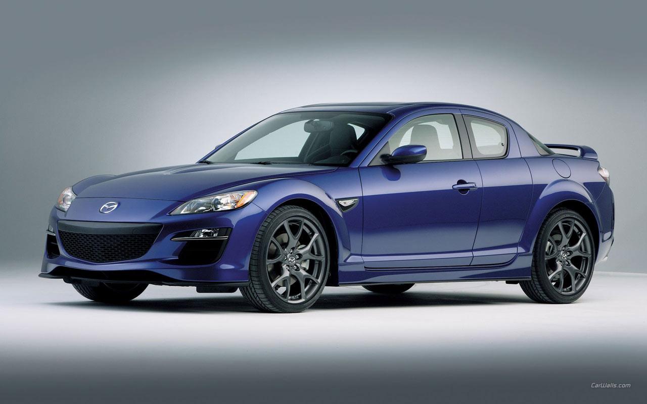 http://4.bp.blogspot.com/-YI_9jWt41tc/TtC64r3Yt7I/AAAAAAAABBE/3wSzZmgZXYc/s1600/Boyracers+Blog+Mazda+RX-8+2012+renesis+HD+wallpaper.jpg
