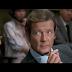 Movie Octopussy (1983)