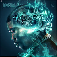 Meek Mill Dreamchasers 2 download and listen