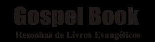Gospel Book - Livros Evangélicos