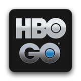 Chromecast HBO GO App