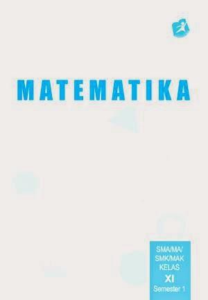 Download Bse Buku Siswa Kelas 11 Sma Kurikulum 2013 Edisi Revisi 2014