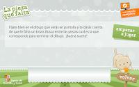 http://www.educa.jcyl.es/educacyl/cm/gallery/Recursos%20Infinity/aplicaciones/cabania_divertida/applications/app8/app8.htm