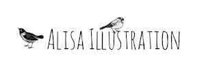 my crafting blog