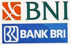 Transaksi Bank