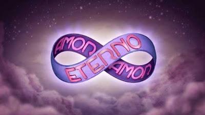 Novela Amor Eterno Amor - Resumo dos Próximos Capítulos