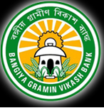 Office Scale & Office Assistant (Multipurpose) Vacancies in BGVB