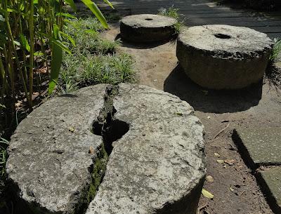 É pau, é pedra (I), by Fatima Castro / PhotoConversa