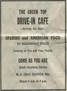 October 1955...