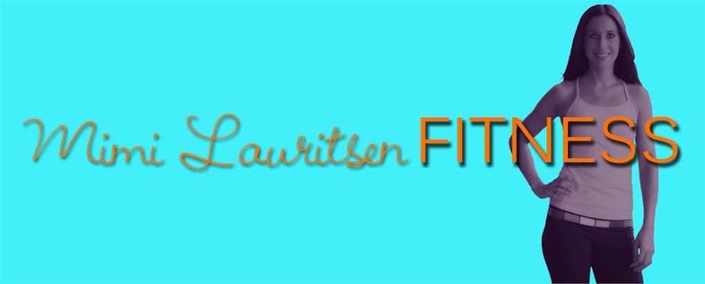 Mimi Lauritsen Fitness