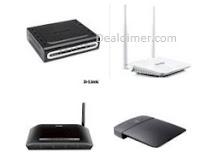 Routers-extra-30-cashback-paytm