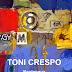Darrera setmana per veure l'obra de Crespo