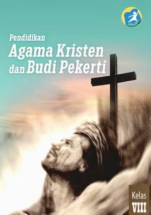 http://bse.mahoni.com/data/2013/kelas_8smp/siswa/Kelas_08_SMP_Pendidikan_Agama_Kristen_dan_Budi_Pekerti_Siswa.pdf