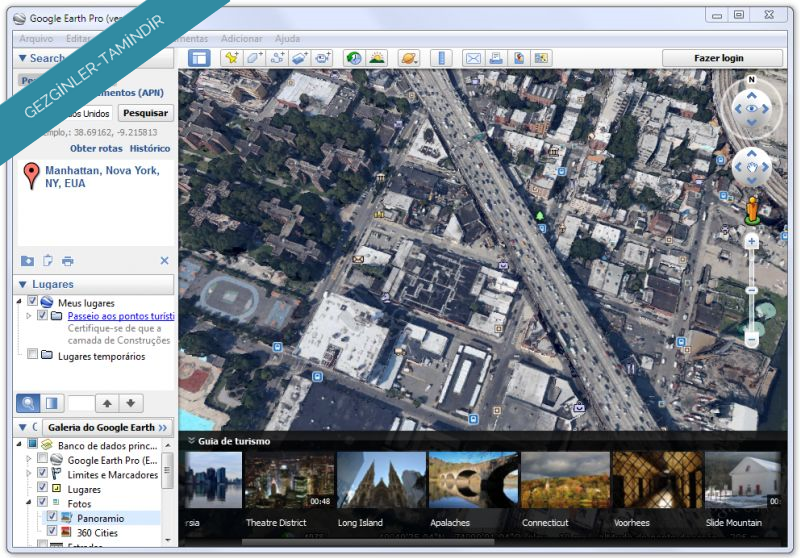 Get Google Earth Pro for free - CNET