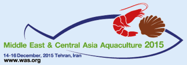 http://www.marevent.com/MEAF2015_IRAN.html