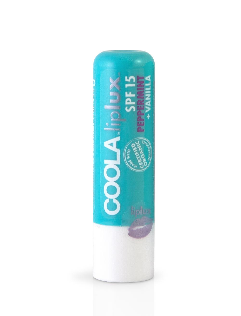 http://www.solescapes.com/COOLA-Liplux-Peppermint-Vanilla-SPF-15-p/cs-ll15vp.htm