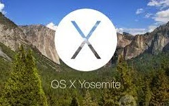 How To Re-install YOSEMITE If Necessary?