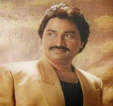 Kumar Sanu Mp3 l Hindi Movies MP3 All Songs | Bollywood Rare Albums