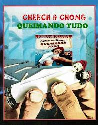 Baixe imagem de Cheech e Chong: Queimando Tudo (Dublado) sem Torrent