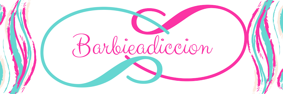 barbieadiccion
