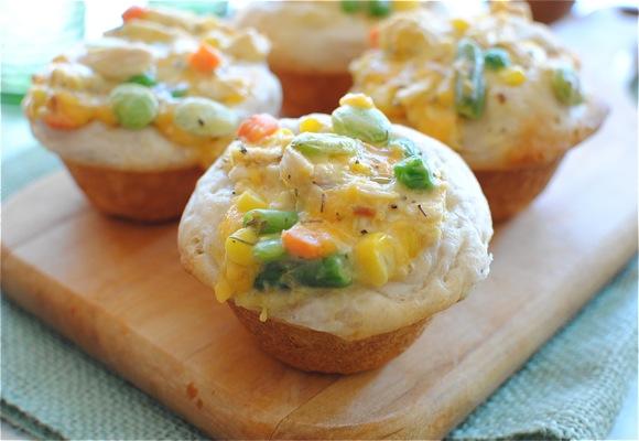2012-03-07-chicken-pot-pie-cupcakes-6-580.jpg