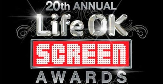 http://4.bp.blogspot.com/-YItPbEKI_M4/UuMoF1Ts21I/AAAAAAAAALA/vBPUUnUavn0/s1600/20th-Annual-Life-Ok-Screen-Awards.jpg